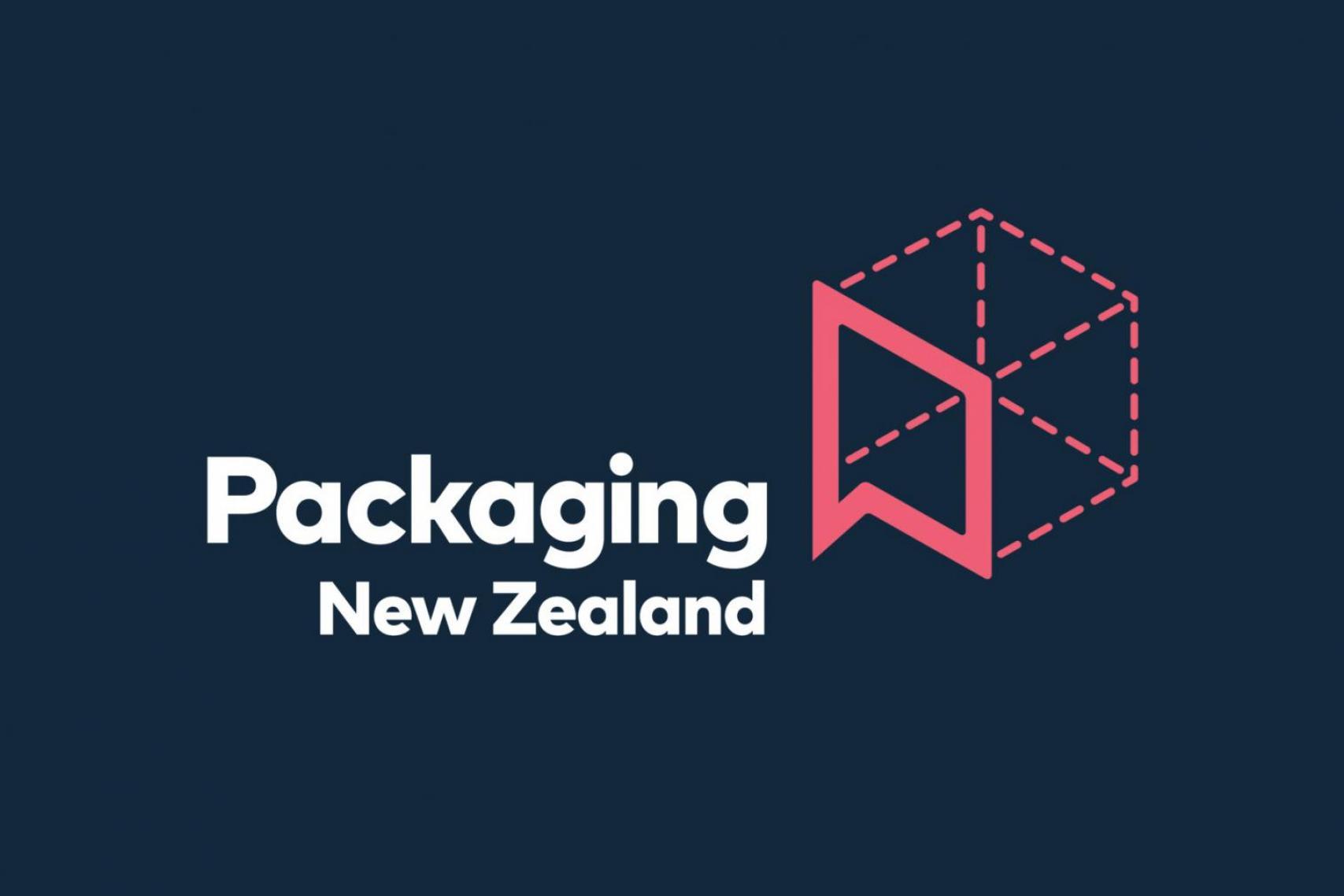 Saturday Creative Branding & Design Agency